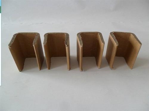 城南纸制品(图),纸制品包装盒,宣城纸制品包装