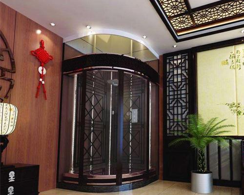 太原合兴永达电梯(在线咨询)、山西家用电梯、家用电梯价位