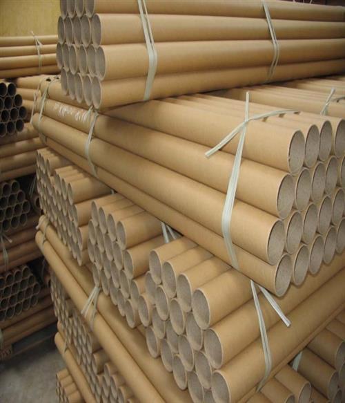 城南纸制品(图)、茶叶环保用纸包装、环保用纸