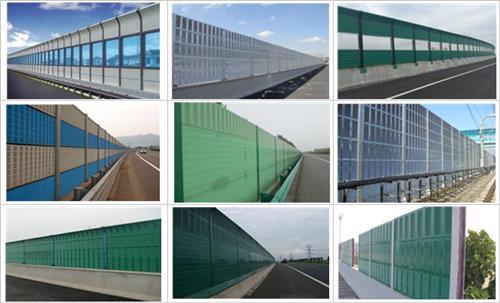 玉门双边丝护栏,江苏华胜金属 (图),双边丝护栏价格