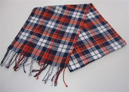 恒拓服饰(图),人棉印花围巾加工,人棉印花围巾
