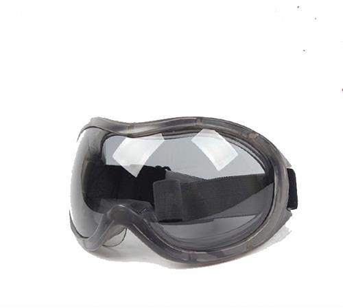 11330防護眼鏡_防護眼鏡_博富特電子科技