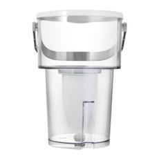 供应 净水器家用速热饮水机台式直饮加热一体机免安装过滤净水器