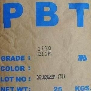 供应现货 PBT 3010 长春