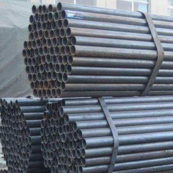 喷漆架子管 架子管价格 架子管规格表