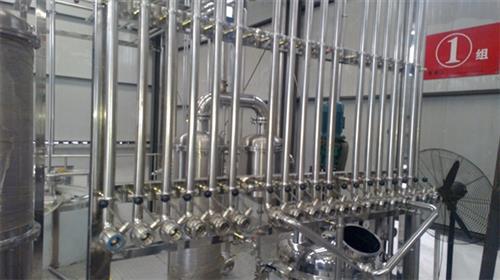 天津中藥提取設備廠家,中藥提取設備,龍鼎世紀