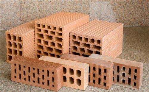 非粘土烧结砌块报价、金华非粘土烧结砌块、雅里多孔砖质量可靠