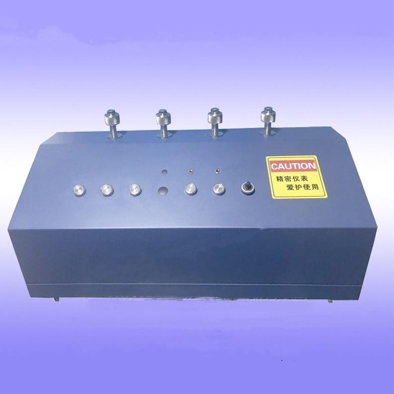 MY-YBS-Q6R电动压力校验测试台