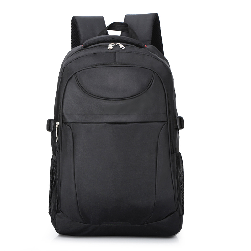 厂家供应定制双肩包学生书包单肩包运动包可定制logo