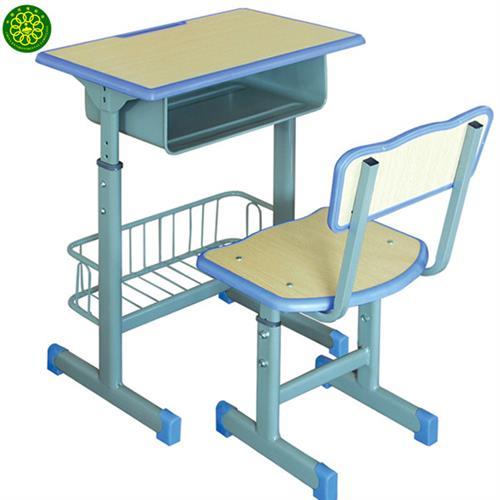 课桌椅_山风校具质优价廉_学生课桌椅