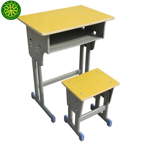 山风校具优质售后(图),儿童课桌椅,课桌椅