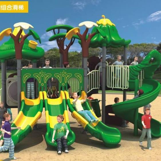四川幼儿园梭梭板新款,成都幼儿大型玩具厂家,户外组合滑梯,室内外滑滑梯直销