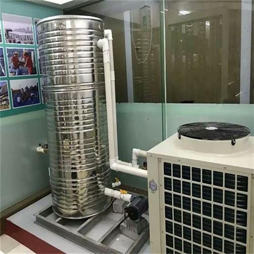 程通保温管(在线咨询)_保温管_保温管材料
