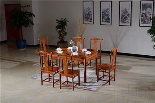 安徽黑酸枝|云集红木家具大师精品|黑酸枝圈椅
