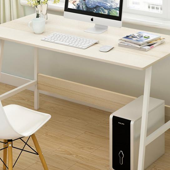 供应 电脑桌书桌桌子台式桌办公桌
