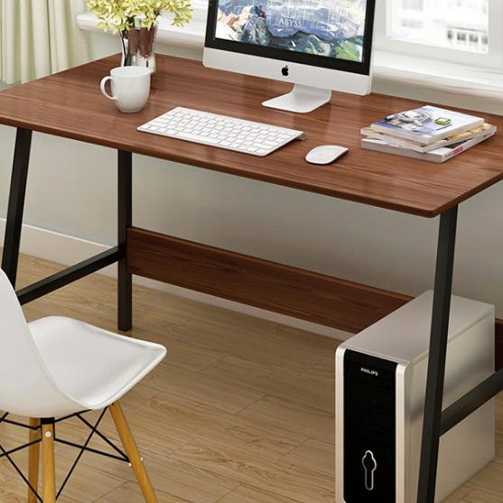 供应 台式桌家用简约卧室经济型办公桌写字台