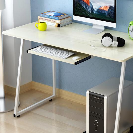 供应 台式家用书桌简约办公桌
