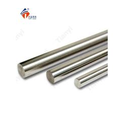 制作硬质合金耐磨件  钨钢棒材  碳化钨钴合金圆棒