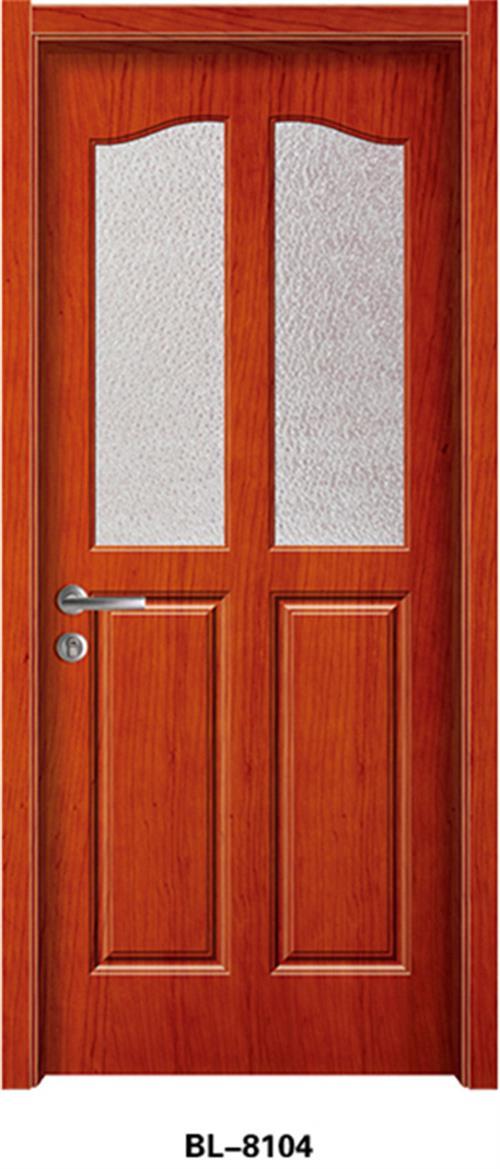 复合烤漆门|博浪装饰优质价廉|复合烤漆门厂家