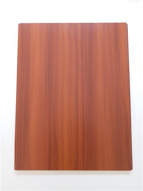 新余集成墙板_天林美居环保耐用_环保集成墙板