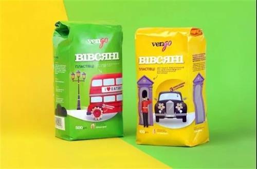 天津塑料包装厂家|塑料包装|亮印