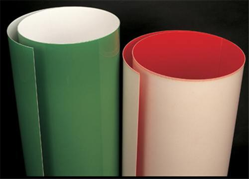 片材选购就找亿合塑胶(在线咨询)、ps片材、ps片材生产厂家