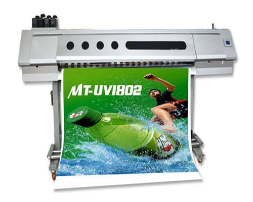 太原UV平板打印机,太原诚隆喷印设备,UV平板打印机价格