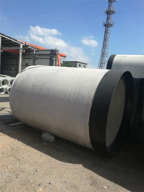 水泥管|巨通管业品牌企业(图)|钢筋水泥管