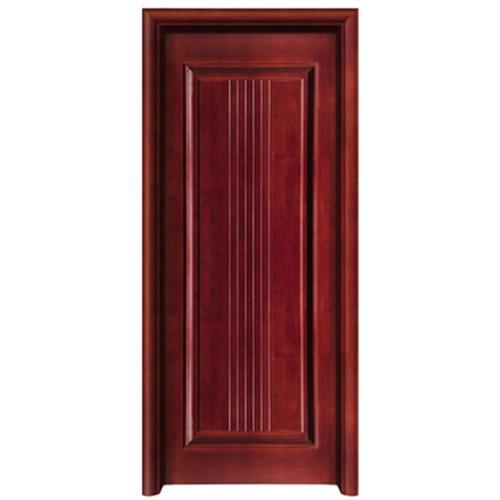 江东区烤漆门、强派门业精工细作、烤漆门供货商