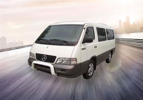 无锡聚江汽车(图)|无锡租车公司排名|无锡租车