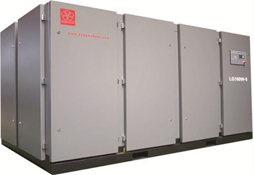 红五环空压机|红亚节能科技|红五环空压机批发