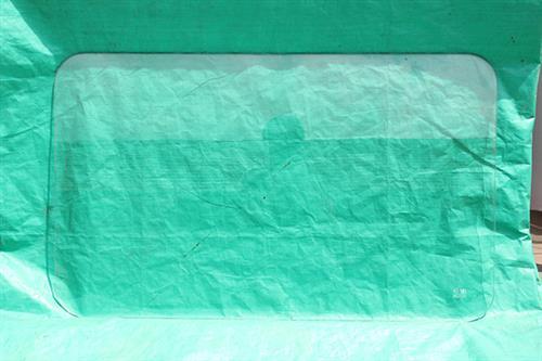 宇光车辆配件(在线咨询)、福田前挡风玻璃、福田前挡风玻璃价格