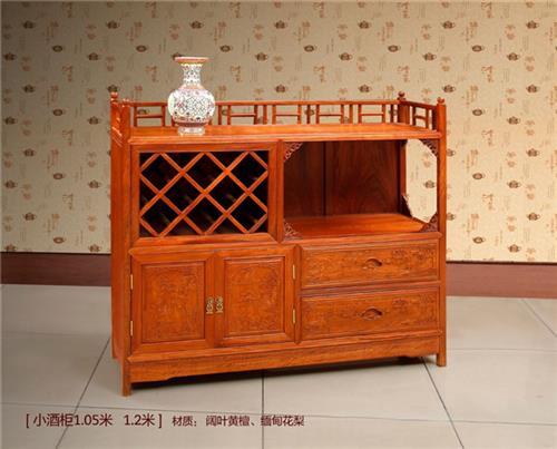 东阳红木家具、东阳杜家红木家具(图)、东阳红木家具定做