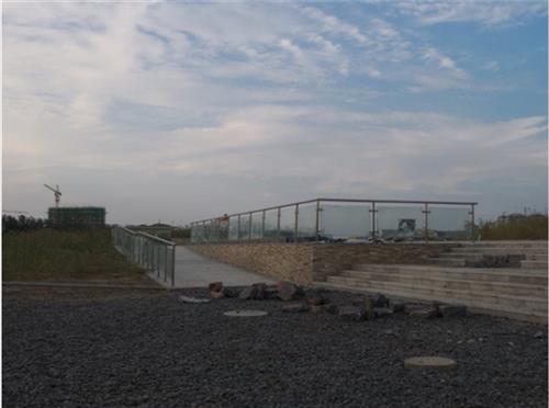 安徽护栏_金海桥护栏_安徽护栏电话