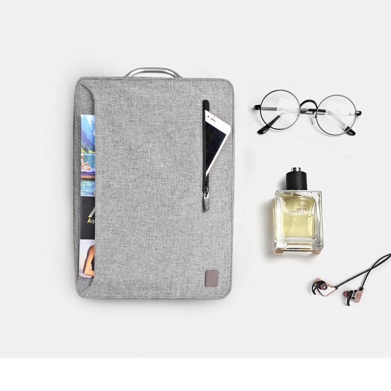 定制双肩包电脑包书包可添加logo箱包礼品定做欢迎咨询