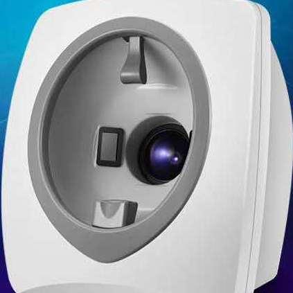 五光谱平板电脑魔镜仪厂家排行榜 五光谱平板电脑魔镜仪厂家直销