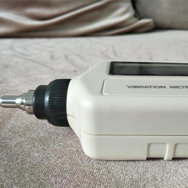 利德BVM-200G测振仪报价BVM-200G便携式测振仪参数