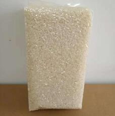 供应 常种植基地2018五常稻花香大米农户种植新东北大米