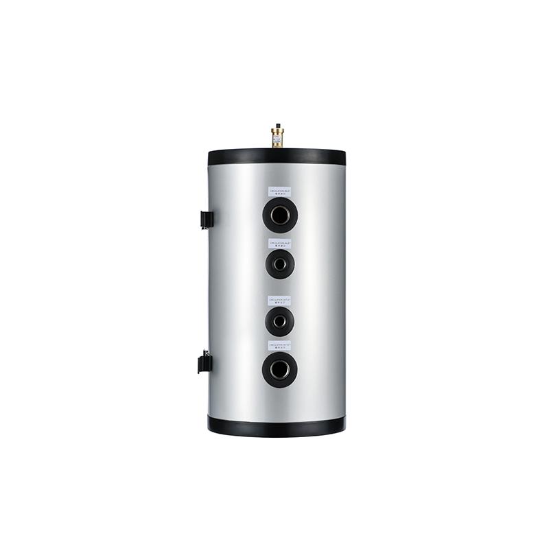 承壓緩沖熱水箱科斯曼cosmo30L定制水箱