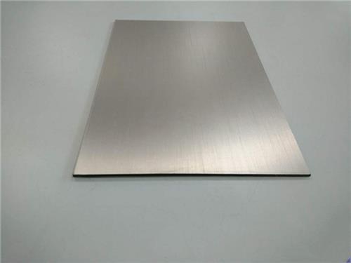 丽水铝塑板,常州百美金属,纳米自洁铝塑板