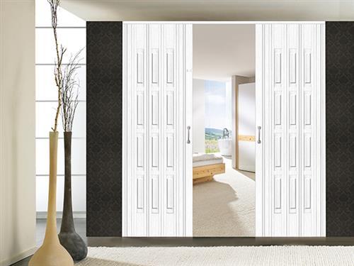 【彪炳工贸】(在线咨询)|办公室折叠门|办公室折叠门价格