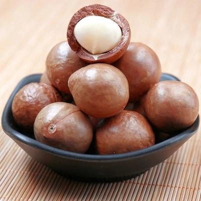 廣西那坡縣特產 堅果零食原味休閑干貨 批發