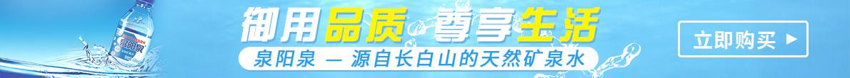 麒麟山亚博app官方下载