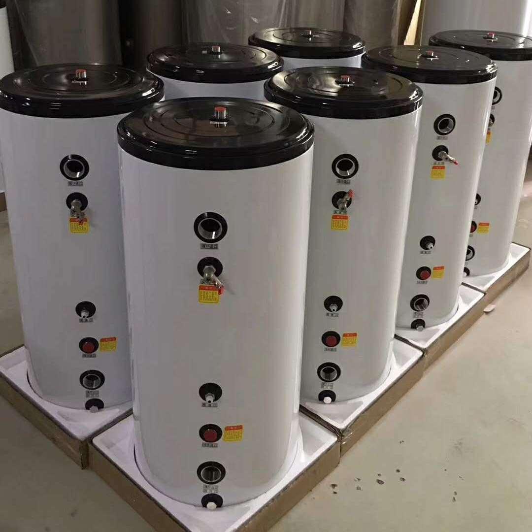 供博士企業中國指定配套水箱廠家美利堅沃茨節能