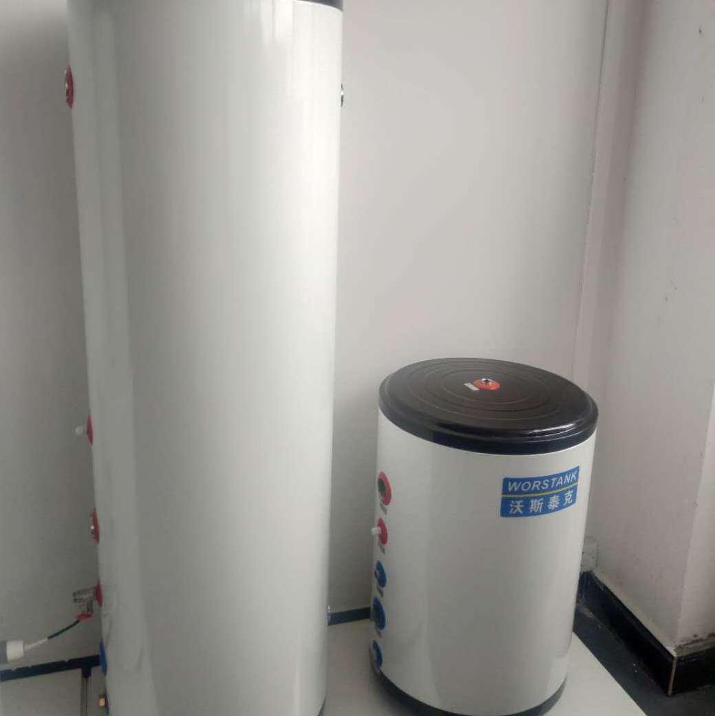 壁掛爐專用保溫承壓除菌不銹鋼水箱