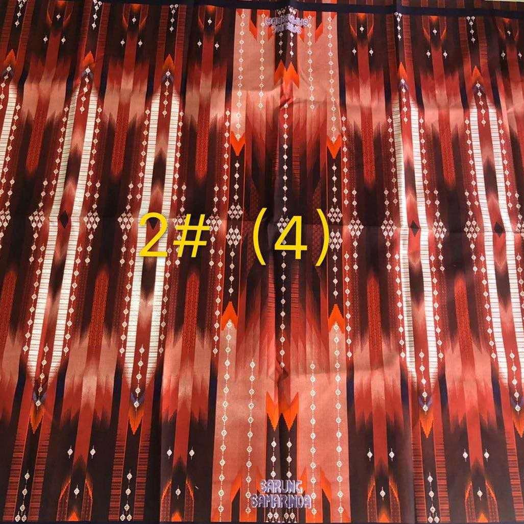 長興鑫愿紡織高品質平網印花 鉆石絨布 床上用品沙龍用布 102g 定制